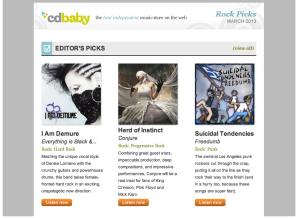 cdbaby_editorspicks copy