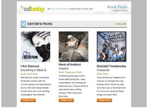 cdbaby_editorspicks copy